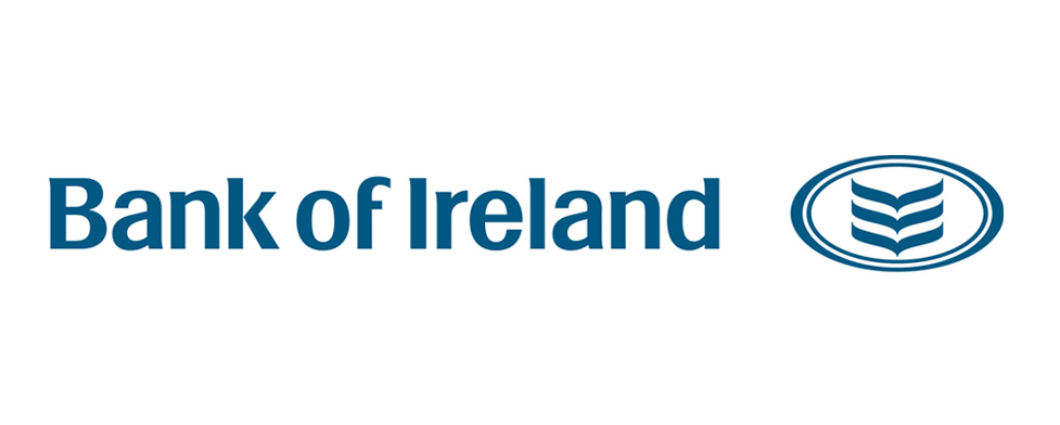 bank-of-irelandpng